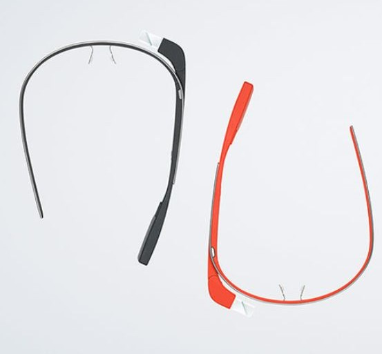 google-glass-ebay-encheres-interdites-cgu