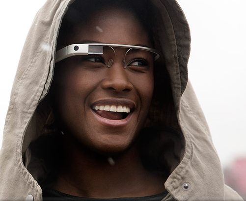 google-glass-project-lunettes-futur