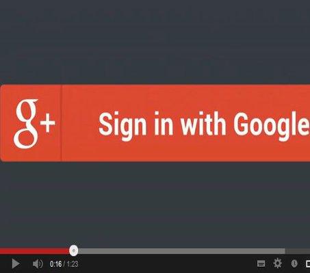 google-plus-sign-in-SSO
