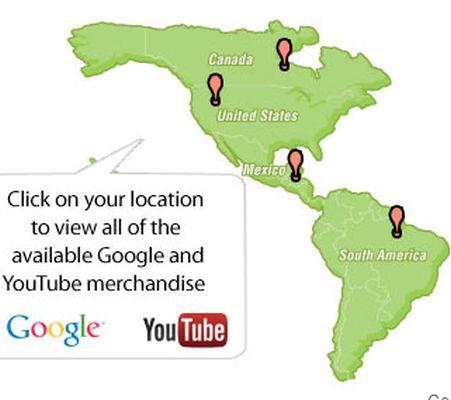 google-store-distribution-physique