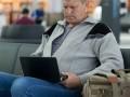Gowex Atlanteam Wi-Fi