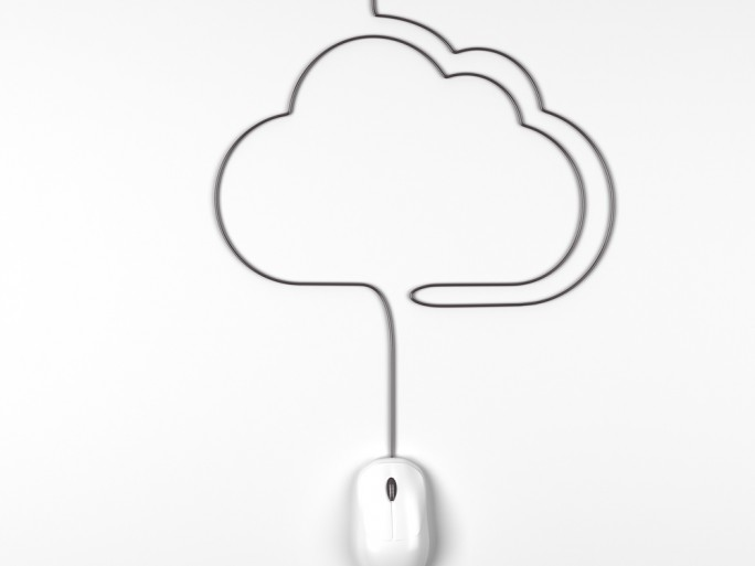 idee cloud azure pme