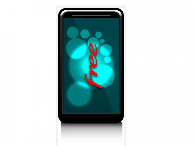 iliad-free-resultats2012-free-mobile-telephonie-mobile