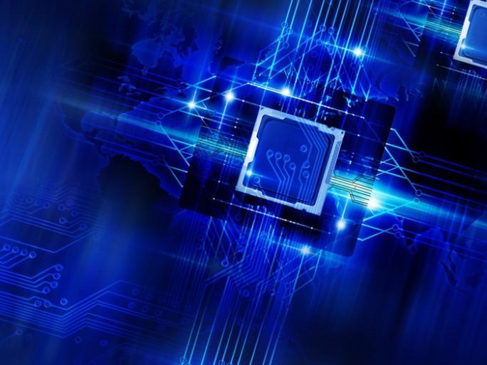 Intel mobilité Atom LTE Bay Trail