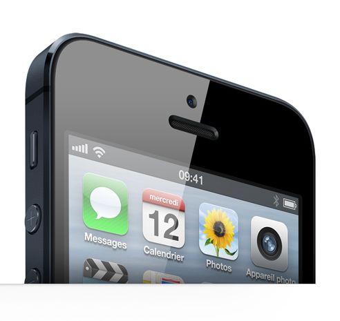 iphone-apple-smartphone-etude