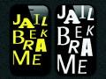 Jailbreak iOS 6 evasion