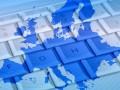 licences-europe-culture-internet-michel-barnier