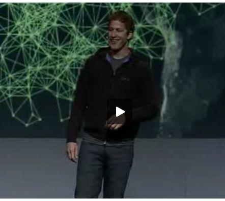 mark-zuckerberg-facebook-participation-bourse