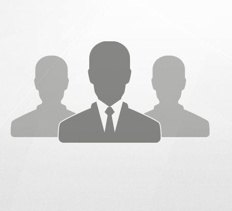 mega-introduction-bourse-kim-dotcom-IPO