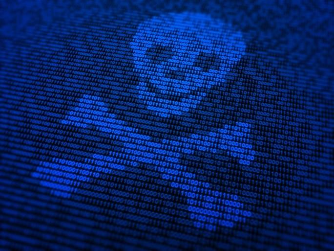 piratage Drupal