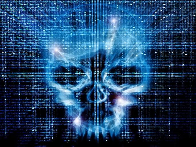 microsoft-faille-securite-cyberattaque
