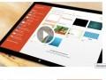 microsoft-office-365-entreprises-cloud