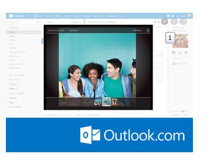 microsoft-outlook-webmail-hotmail