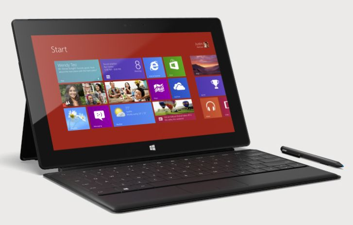 microsoft-surface-pro-rupture-stock-distribution