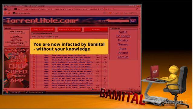 microsoft-symantec-bamital-malware-botnet-infection