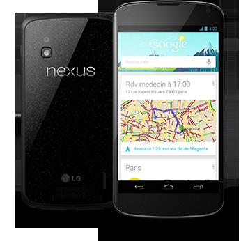 nexus-4-google