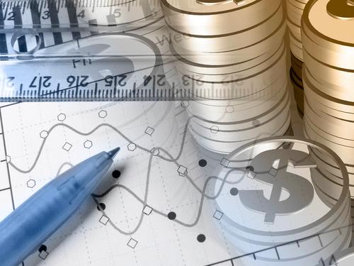 NTT DoCoMo 500 Startups financement