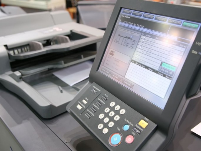 oki-printing-impression-economie-optimisation-rationalisation