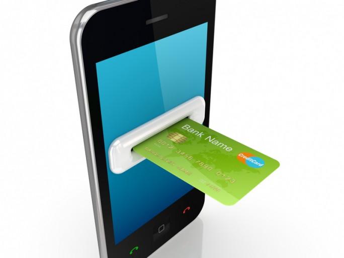 paiement mobile max levchin