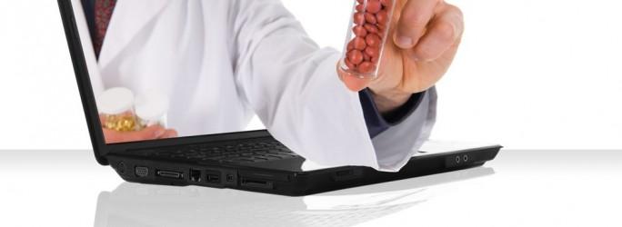 pharmacie-internet-vente-medicaments-conseil-etat-saisine