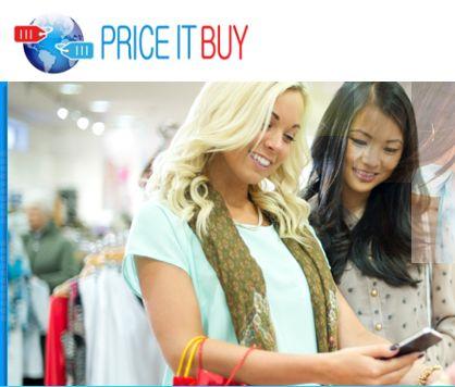 priceitbuy-benoit-barrier-interview