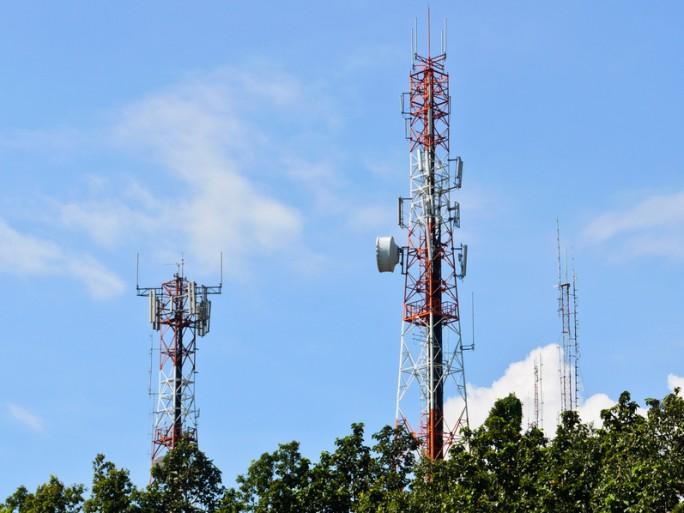 Qualcomm RF 360 fréquences mobiles