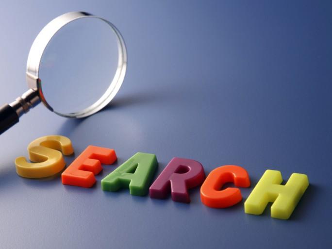 publicité moteur recherche FTC