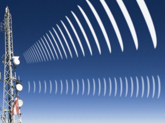 refarming-1800mhz-4G-arcep-gouvernement-telephonie-mobile