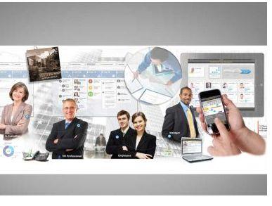 sap-hausse-contrat-maintenance-standard-support-logiciels