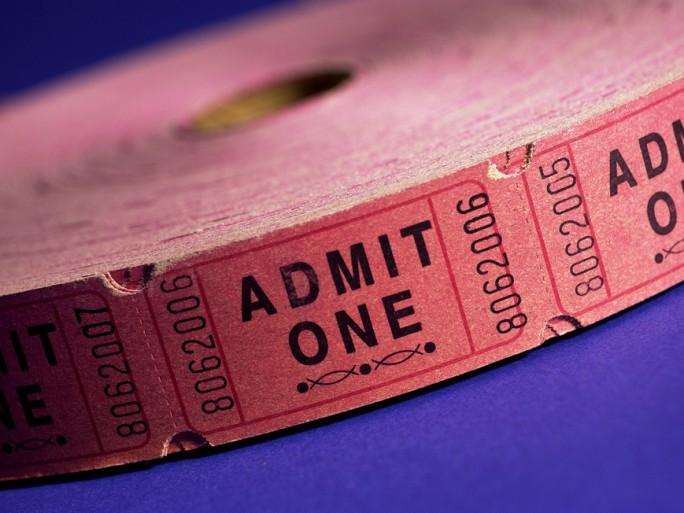 sap ticket web