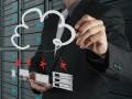 sfr-business-team-cloud
