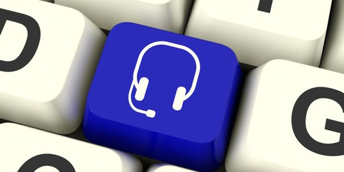 Skype VoIP Microsoft