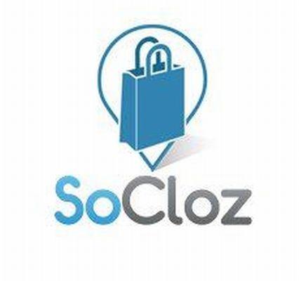 socloz-leguide-web-to-store-moteur-shopping