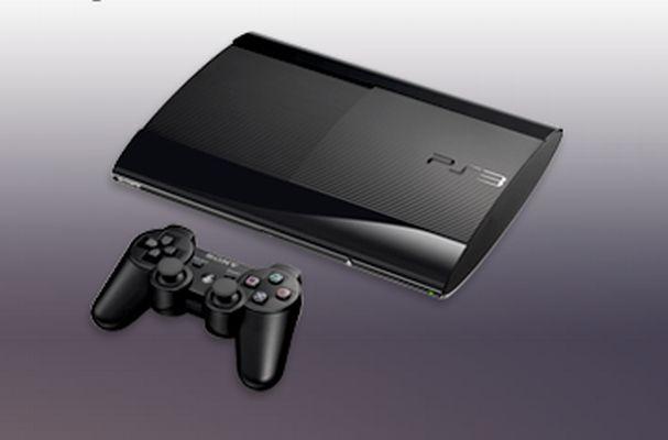 sony-ps4-sortie-prochaine-consoles-jeux-video-marche