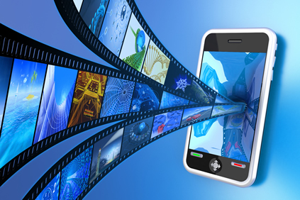 streaming-mobile-video