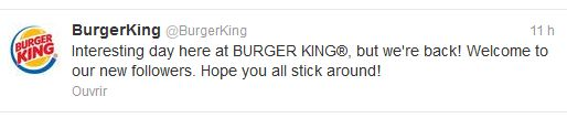 tweet-burger-king