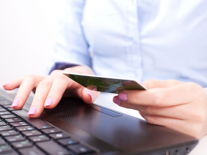 Twitter American Express e-paiement