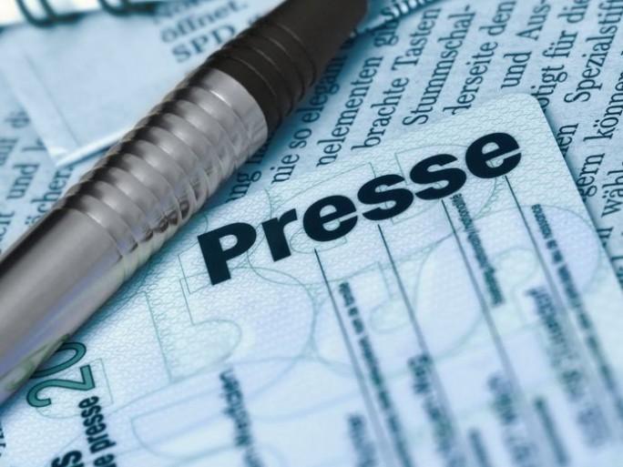 xavier-niel-iliad-free-sipa-press-agence