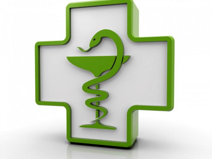 1001pharmacies medicaments