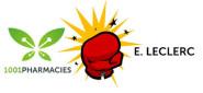 1001pharmacies vs e.leclerc