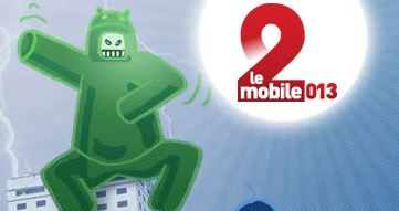 LeMobile2013