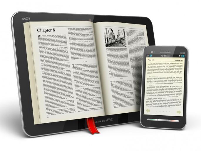 Amazon Goodreads réseau social