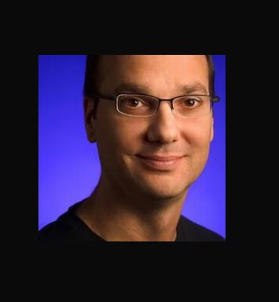 andy-rubin-android-google-smartphones-tablettes