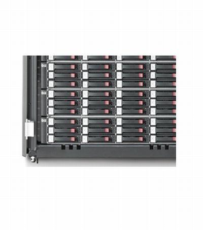 antemeta-stockage-unifiee-ISV-HP-microsoft-NAS-PME