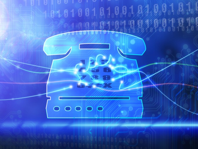 arcep telecoms
