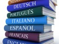 babbel-apprentissage-langues-levee-fonds