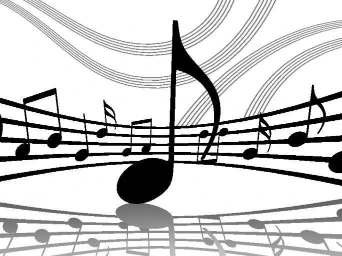Beezik musique en ligne
