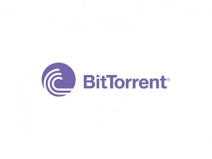 bittorrent-live-P2P