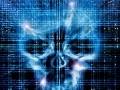 cyber-attaques Corée du Sud
