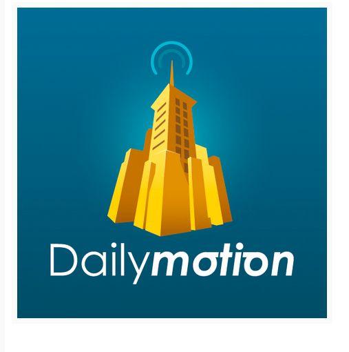 dailymotion-orange-yahoo